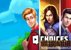 Choices Game Hack Tool for Free Unlimited Diamonds