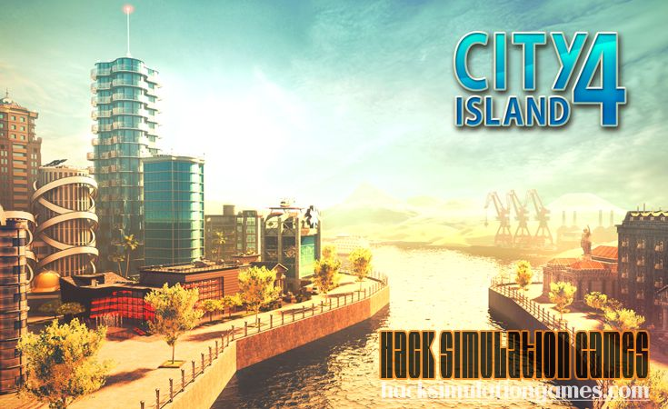 City Island 4 Hack Tool for Free Unlimited Cash