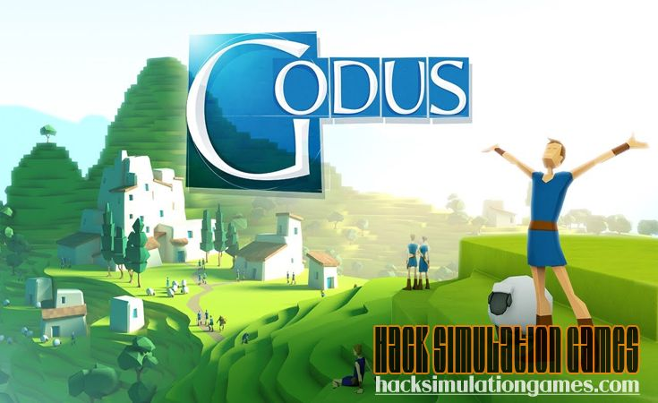 Godus Hack Tool for Free Unlimited Gems