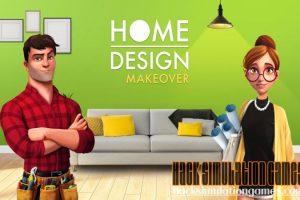 Home Design Makeover Hack Tool for Free Unlimited Gems