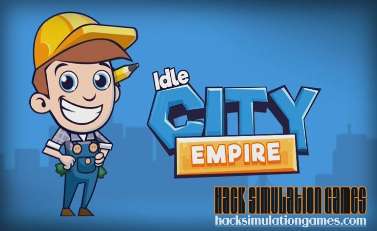 Idle City Empire Cheat To Get Free Unlimited Gems