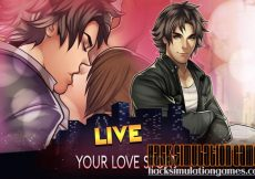 Is-It Love? Matt Hack Tool for Free Unlimited Energy