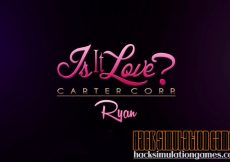 Is It Love Ryan Visual Novel Hack Tool for Free Unlimited Energy