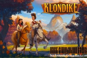 Klondike Adventures Hack Tool for Free Unlimited Emeralds