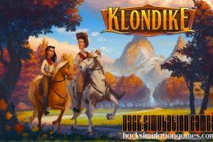 Klondike Adventures Hack Tool for Free Unlimited Emeralds