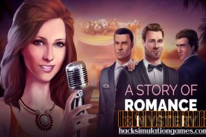 Linda Brown Interactive Story Hack Tool for Free Unlimited Diamonds
