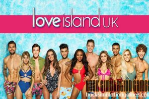 Love Island Hack Tool for Free Unlimited Gems