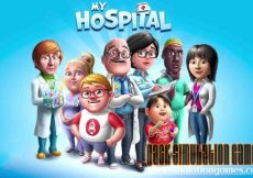 My Hospital Hack Tool for Free Unlimited Hearts