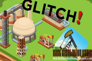 Oil Tycoon Hack Tool for Free Unlimited Diamonds