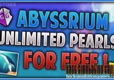 Tap Tap Fish Abyssrium Hack Tool for Free Unlimited Gems