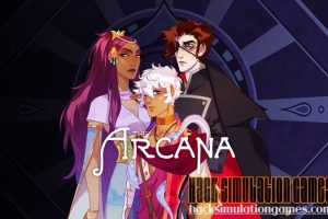 The Arcana Hack Tool for Free Unlimited Keys
