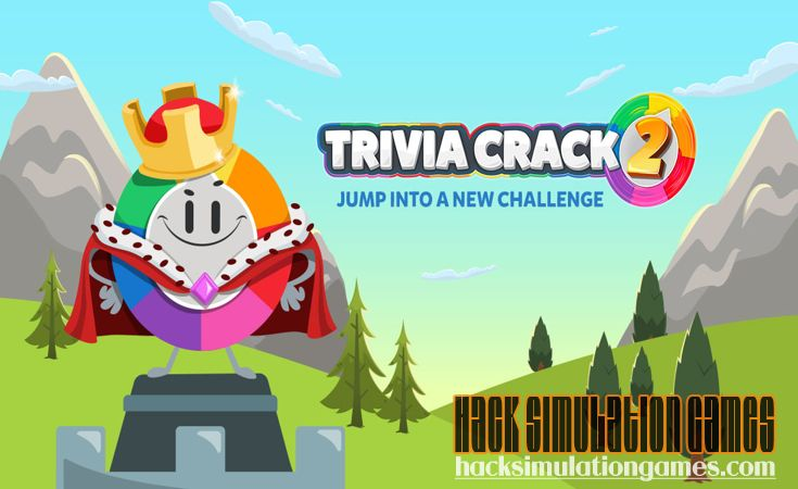 Trivia Crack 2 Hack Tool for Free Unlimited Gold Bars