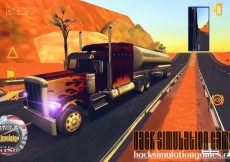 Truck Simulator Usa Hack Tool for Free Unlimited Credits