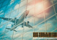 Unmatched Air Traffic Control Hack Tool for Free Unlimited Coins