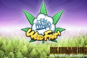 Wiz Khalifas Weed Farm Hack Tool for Free Unlimited Gems