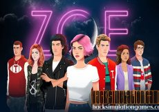 Zoe Interactive Story Hack Tool for Free Unlimited Diamonds