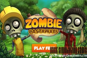 Zombie Castaways Hack Tool for Free Unlimited Zombucks